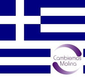 Cambiemos Grecia