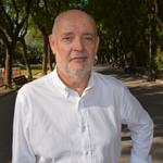 Pedro Jesús Perfil