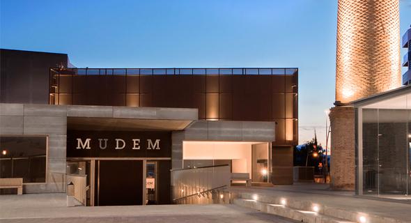 MUEDEM, Molina de Segura, Turismo, Cultura
